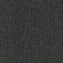 Плитка ковровая Modulyss Normal 942, 100% PA