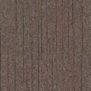 Плитка ковровая Modulyss NewNormal 136, 100% PA
