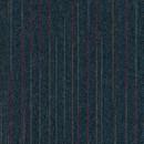 Плитка ковровая Modulyss NewNormal 556, 100% PA