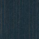 Плитка ковровая Modulyss NewNormal 571, 100% PA