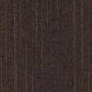 Плитка ковровая Modulyss NewNormal 831, 100% PA