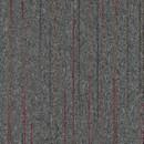 Плитка ковровая Modulyss NewNormal 936, 100% PA