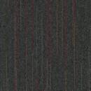 Плитка ковровая Modulyss NewNormal 986, 100% PA