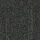 Плитка ковровая Modulyss NewNormal 991, 100% PA
