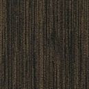 Плитка ковровая Modulyss On-line 01 204, 100% PA