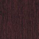 Плитка ковровая Modulyss On-line 01 322, 100% PA