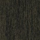 Плитка ковровая Modulyss On-line 01 617, 100% PA