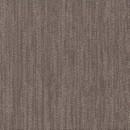 Плитка ковровая Modulyss On-line 02 823, 100% PA