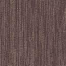 Плитка ковровая Modulyss On-line 02 848, 100% PA