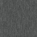 Плитка ковровая Modulyss On-line 02 900, 100% PA