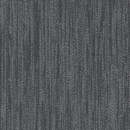 Плитка ковровая Modulyss On-line 02 907, 100% PA
