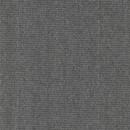 Плитка ковровая Modulyss Opposite 915, 100% PA