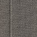 Плитка ковровая Modulyss Opposite Lines 817, 100% PA
