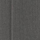 Плитка ковровая Modulyss Opposite Lines 907, 100% PA