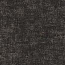 Плитка ковровая Modulyss Pattern 610, 100% PA