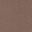 Плитка ковровая Modulyss Perpetual 136, 100% PA
