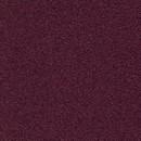 Плитка ковровая Modulyss Perpetual 313, 100% PA