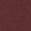 Плитка ковровая Modulyss Perpetual 352, 100% PA