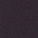 Плитка ковровая Modulyss Perpetual 432, 100% PA