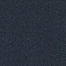 Плитка ковровая Modulyss Perpetual 515, 100% PA