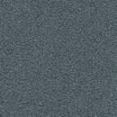 Плитка ковровая Modulyss Perpetual 517, 100% PA