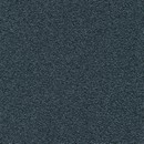 Плитка ковровая Modulyss Perpetual 519, 100% PA