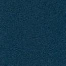 Плитка ковровая Modulyss Perpetual 585, 100% PA