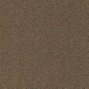 Плитка ковровая Modulyss Perpetual 617, 100% PA