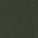 Плитка ковровая Modulyss Perpetual 626, 100% PA