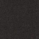 Плитка ковровая Modulyss Perpetual 668, 100% PA