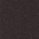 Плитка ковровая Modulyss Perpetual 827, 100% PA