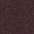 Плитка ковровая Modulyss Perpetual 830, 100% PA