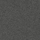 Плитка ковровая Modulyss Perpetual 907, 100% PA