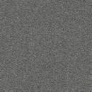 Плитка ковровая Modulyss Perpetual 915, 100% PA