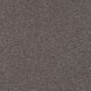 Плитка ковровая Modulyss Perpetual 942, 100% PA