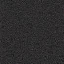 Плитка ковровая Modulyss Perpetual 989, 100% PA
