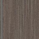 Плитка ковровая Modulyss Shine-up 139, 100% PA