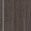 Плитка ковровая Modulyss Shine-up 883, 100% PA