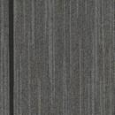 Плитка ковровая Modulyss Shine-up 981, 100% PA