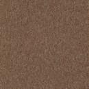 Плитка ковровая Modulyss Step 102, 100% PA