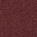 Плитка ковровая Modulyss Step 129, 100% PA
