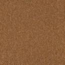 Плитка ковровая Modulyss Step 213, 100% PA