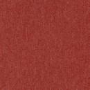 Плитка ковровая Modulyss Step 313, 100% PA