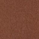 Плитка ковровая Modulyss Step 323, 100% PA