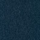 Плитка ковровая Modulyss Step 552, 100% PA