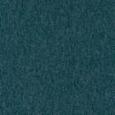 Плитка ковровая Modulyss Step 573, 100% PA