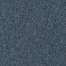 Плитка ковровая Modulyss Step 579, 100% PA