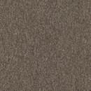Плитка ковровая Modulyss Step 601, 100% PA