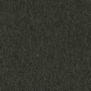 Плитка ковровая Modulyss Step 616, 100% PA