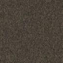 Плитка ковровая Modulyss Step 668, 100% PA